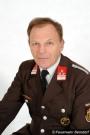 Johann Reichl