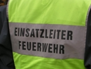 (c) Feuerwehr Berndorf bei Salzburg