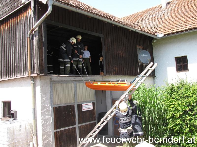 12_06_30_tag_der_offenen_gemeinde_38